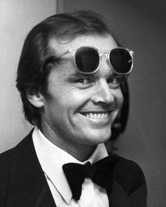 Stars in the 70s