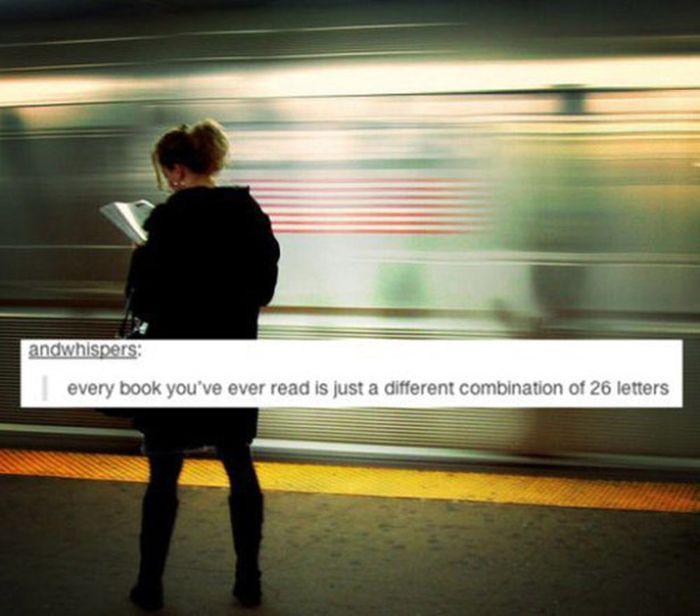 Good Point on Tumblr