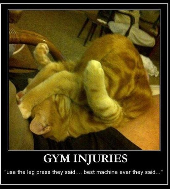 Funny Demotivational Posters, part 199