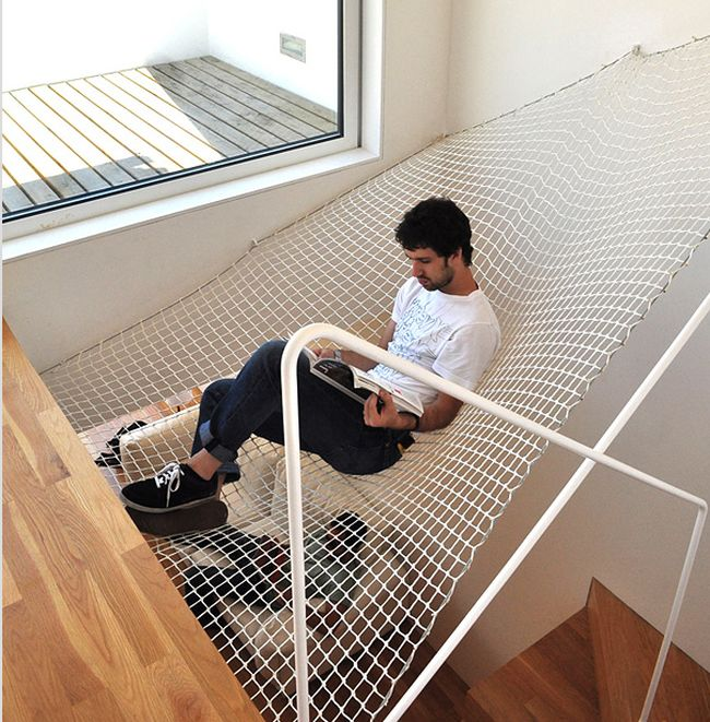 Great Ideas for Your Home | Others