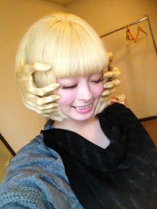 unusual-hairstyles-5.jpg