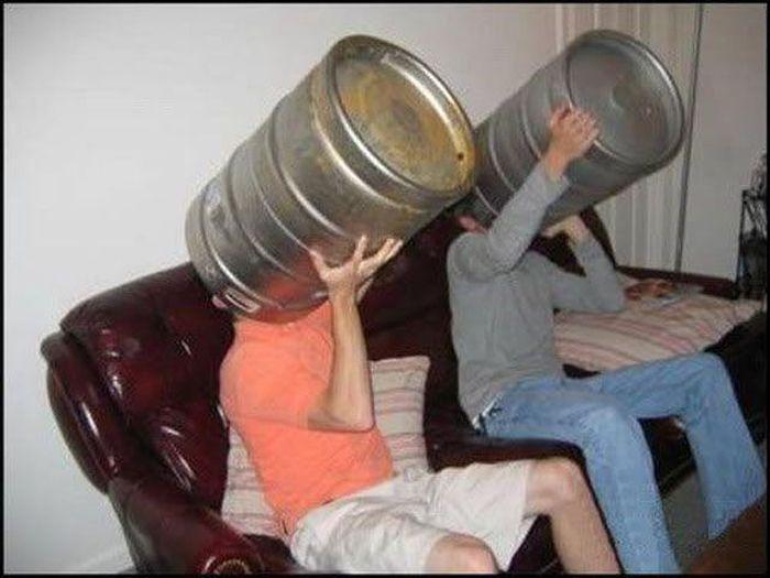 Drunk People Part 12 Fun