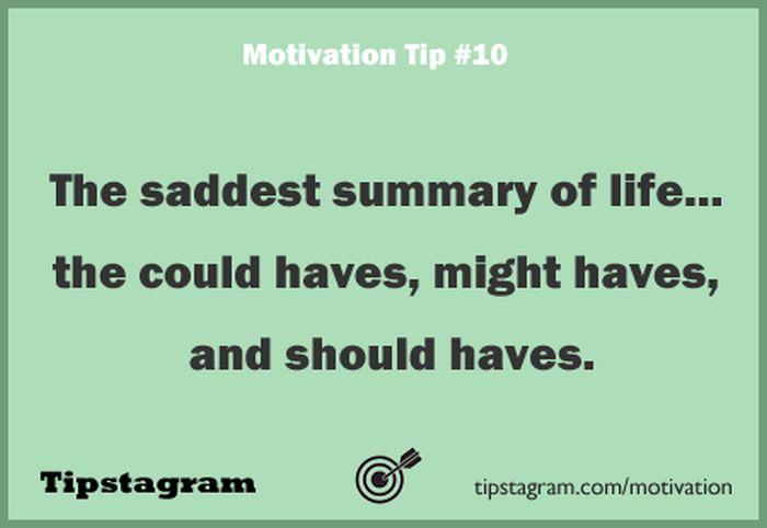 Motivation Pictures, part 9