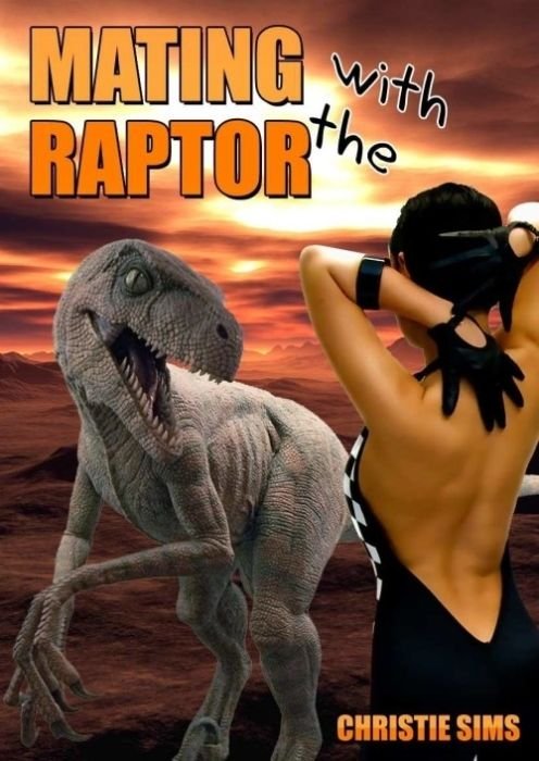 Bad and Funny Book Covers