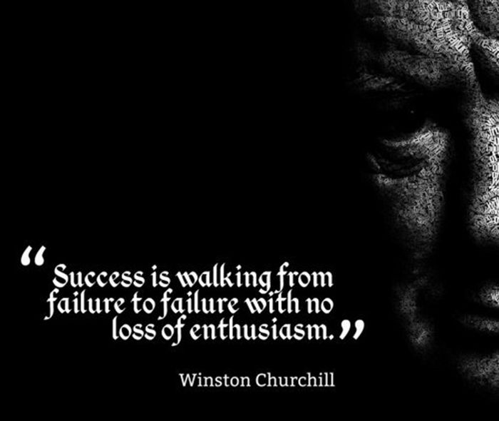 Inspirational Quotes, part 10