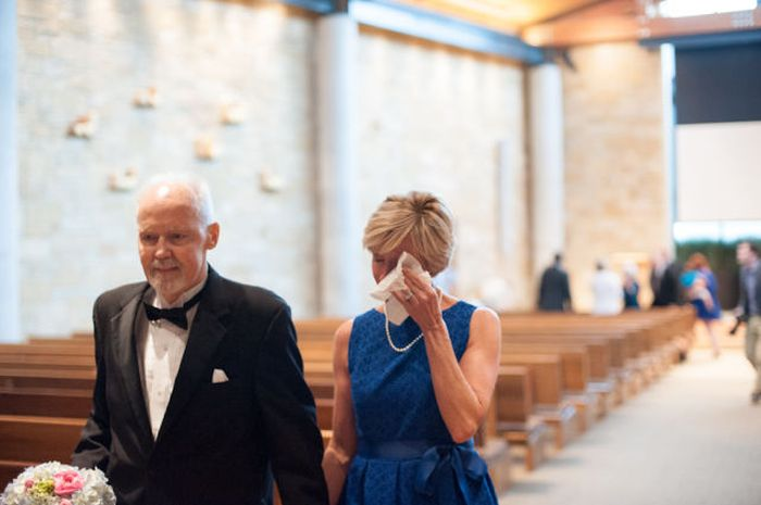 A Father's Final Act of Love for His Unmarried Daughters