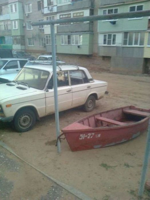 Only in Russia, part 8