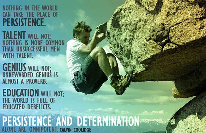 Motivation Pictures, part 10