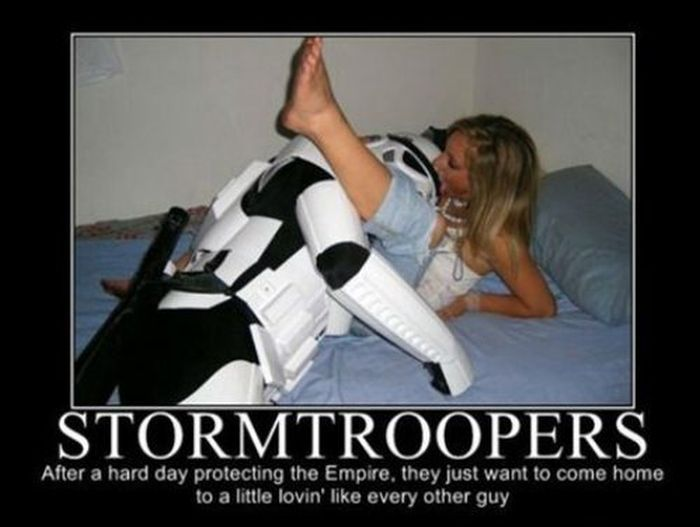 Funny Demotivational Posters, part 201