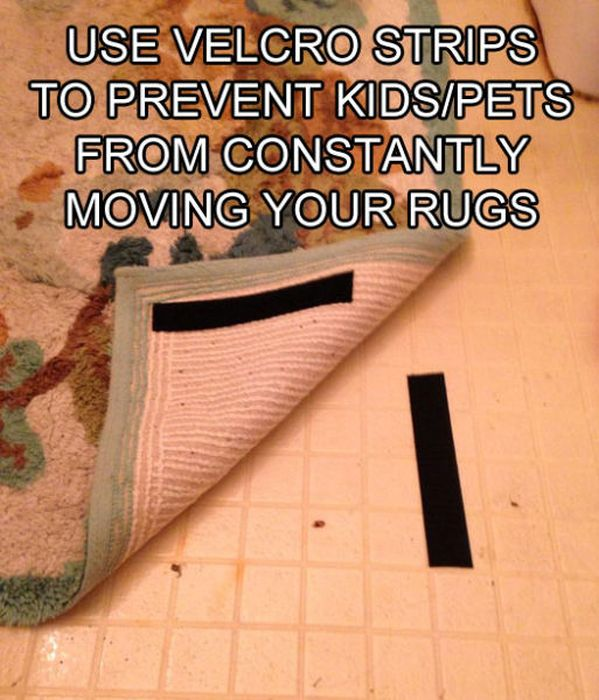 Life Hacks in Pictures, part 8