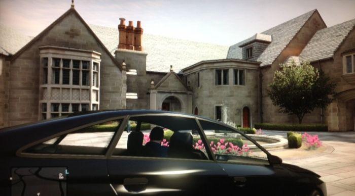 Easter Eggs In GTA V