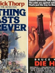 Movies That Were Based on Books