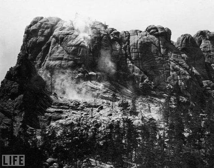Interesting Historical Photos