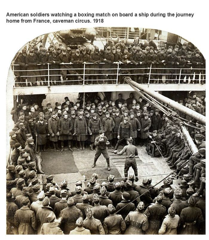 Historical Photos, part 3