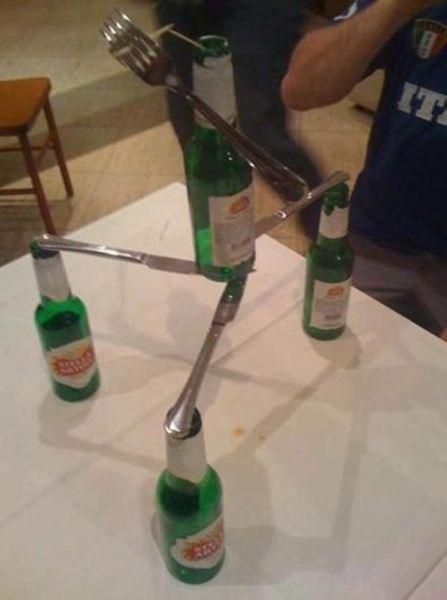 Physics is Fun