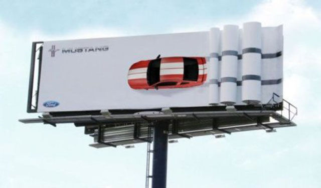 Clever Ads