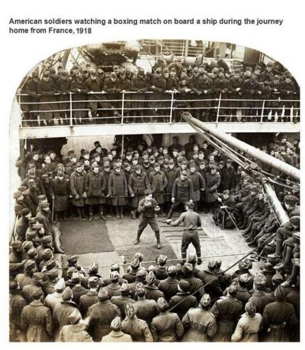 Historical Photos, part 4