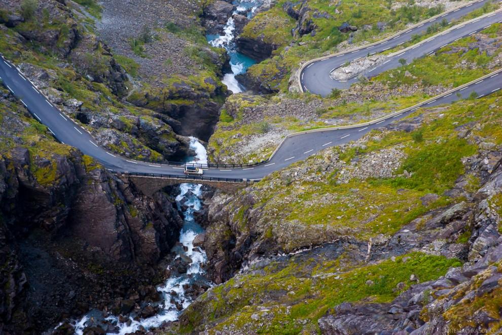 RV63 road