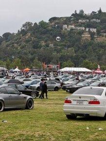 BMW Fest