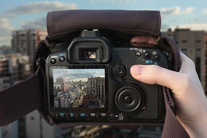 Creative Gadgets for Photography Lovers