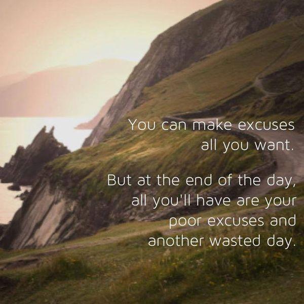 Motivation Pictures, part 11