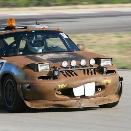 Halloween Cars Vehicles