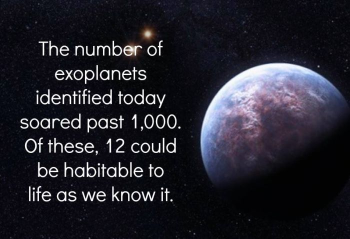 Interesting Science Facts and Photos