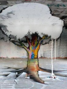 Good Street Art