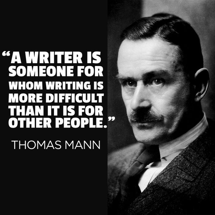 Quotes That Will Inspire You To Write More
