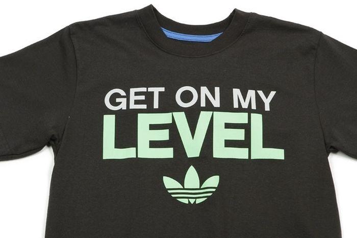 Stupid T-Shirts