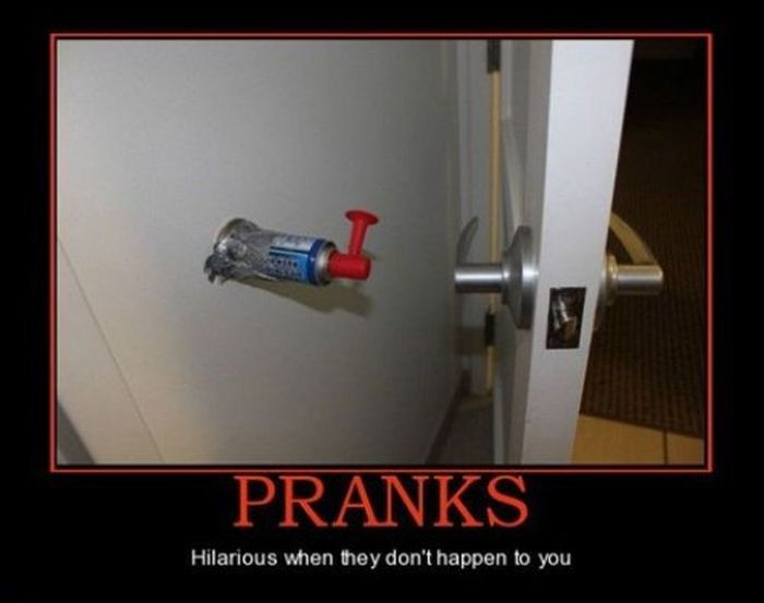 Funny Demotivational Posters, part 204