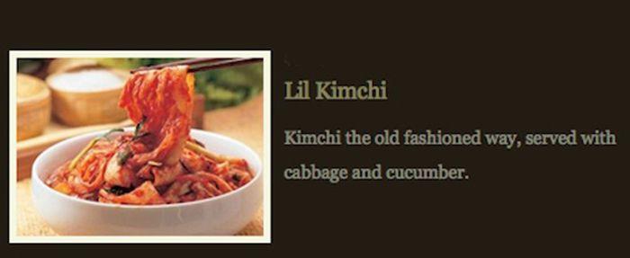 Rap Cookbook