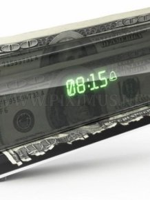 Amazing Alarm Clock