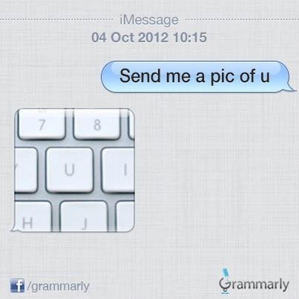 Funny Replies