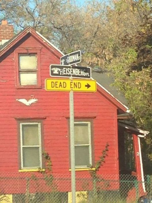 WTF Signs, part 40