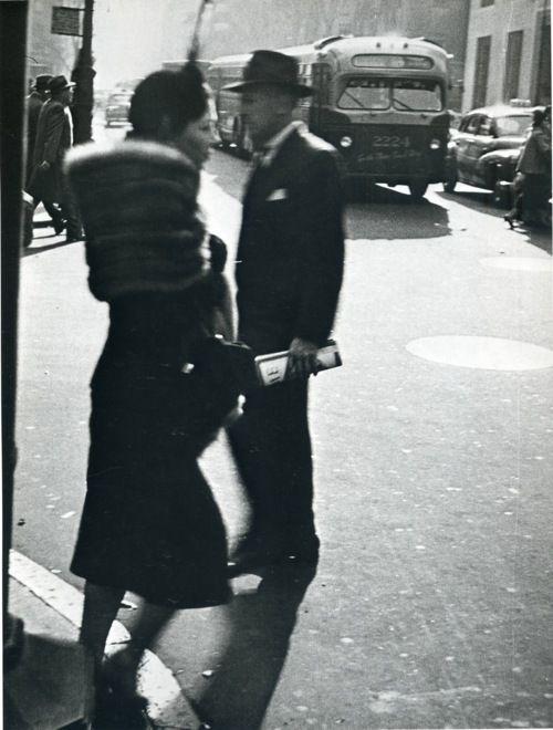 Old New York Photos, part 4