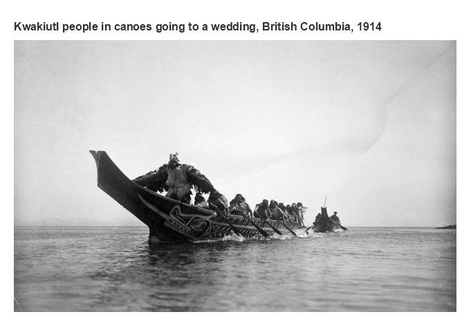 Interesting Historical Photos, part 3