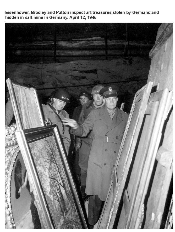 Interesting Historical Photos, part 3