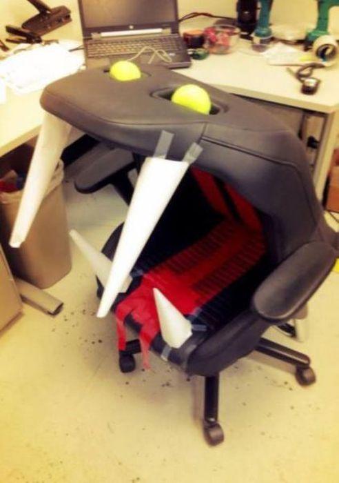 Work Fails & Job LOLs, part 13