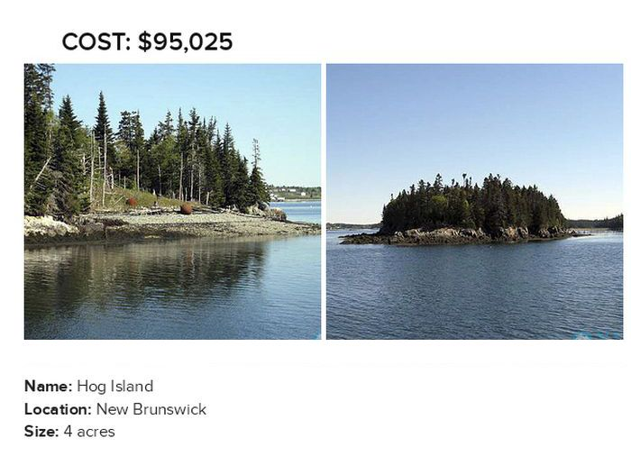 cheap-private-islands-10.jpg