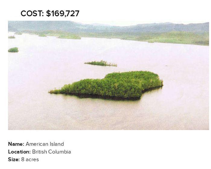 cheap-private-islands-15.jpg