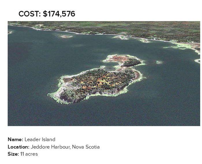 cheap-private-islands-17.jpg