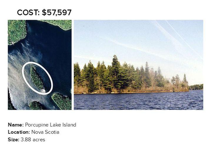 cheap-private-islands-2.jpg