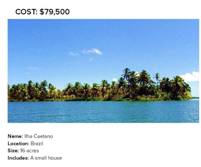 cheap-private-islands-7.jpg