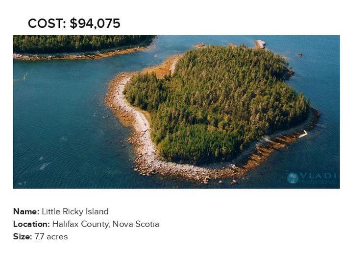 cheap-private-islands-9.jpg