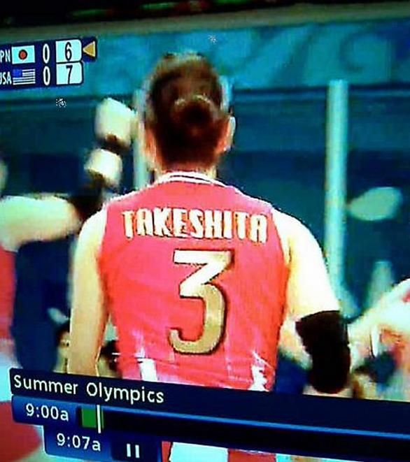 Unlucky People with Unfortunate Names