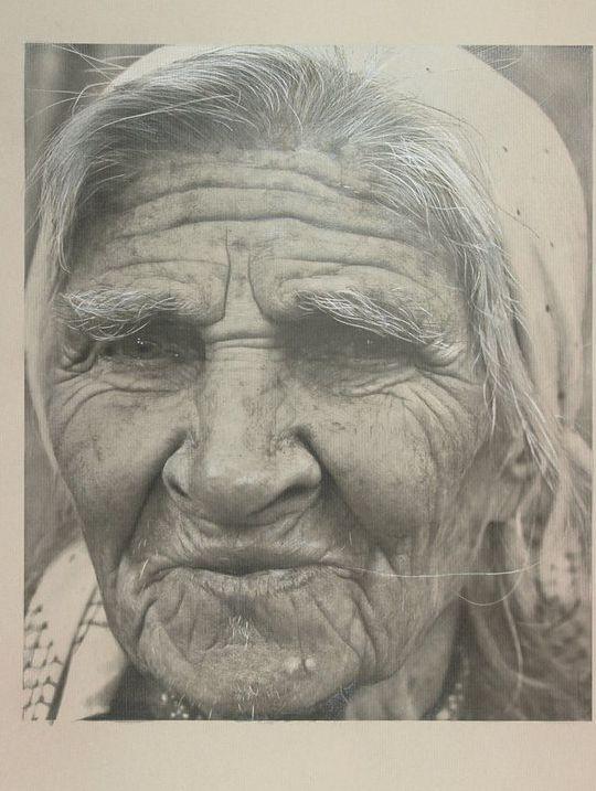 Pencil Drawings, part 2