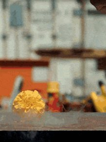 Gifs That Are So Satisfying to Watch