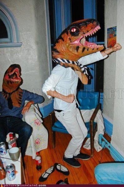 WTF Pictures, part 5