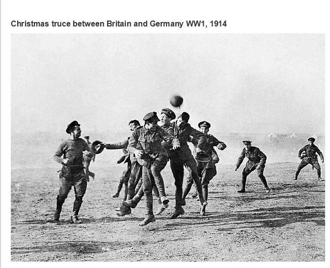War Photos, part 2